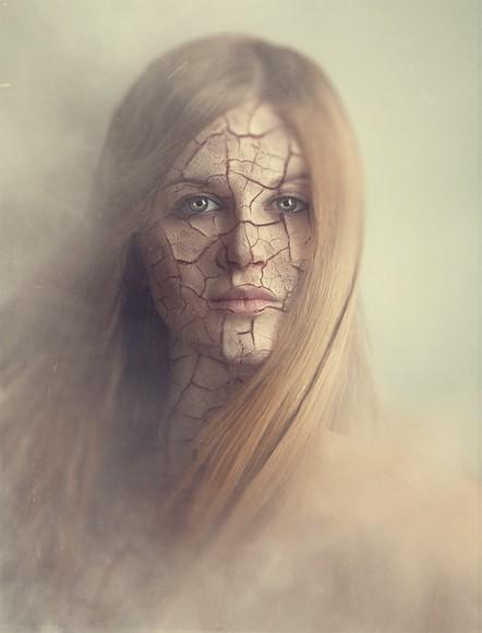 Другая красота · Аарон Найс