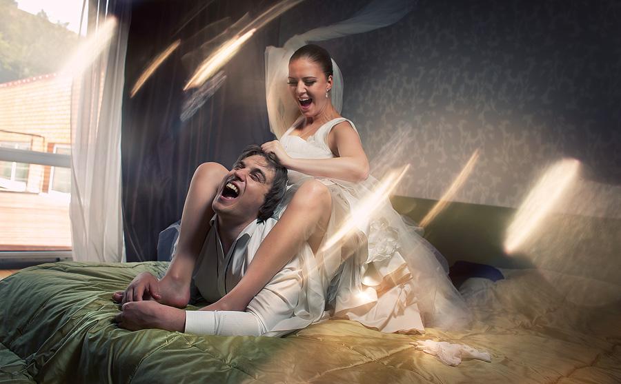 Свадьба · Сергей Иванов
