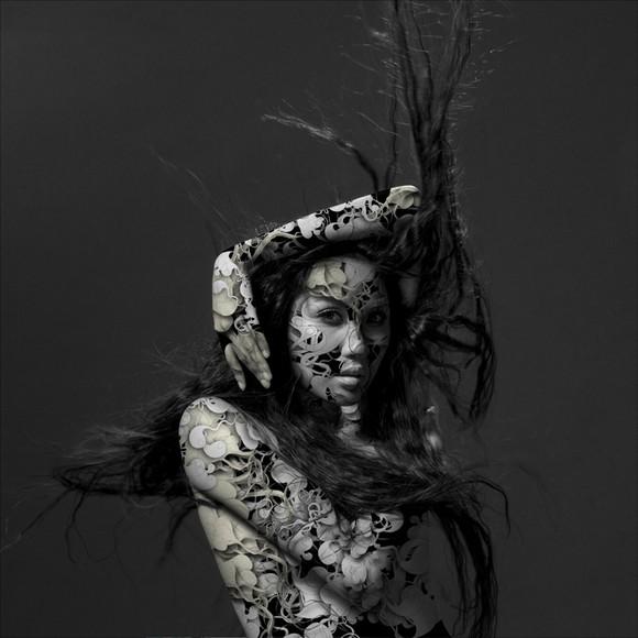 Портреты · Альберто Севесо