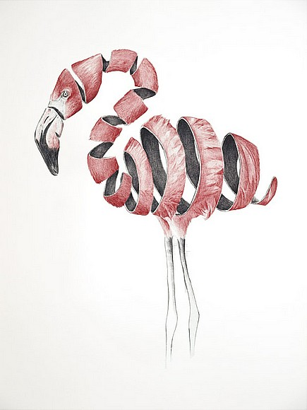 Животные · Хауме Монтсеррат