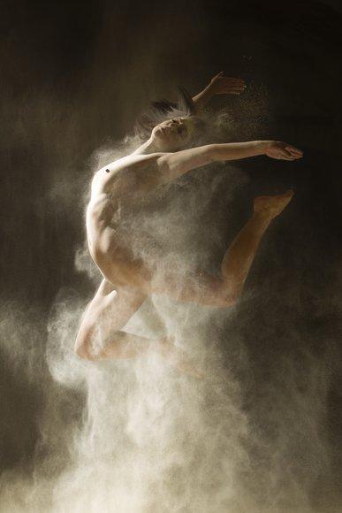 Звездная пыль · Ludovic Florent
