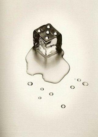 Парадоксы · Чема Мадоз