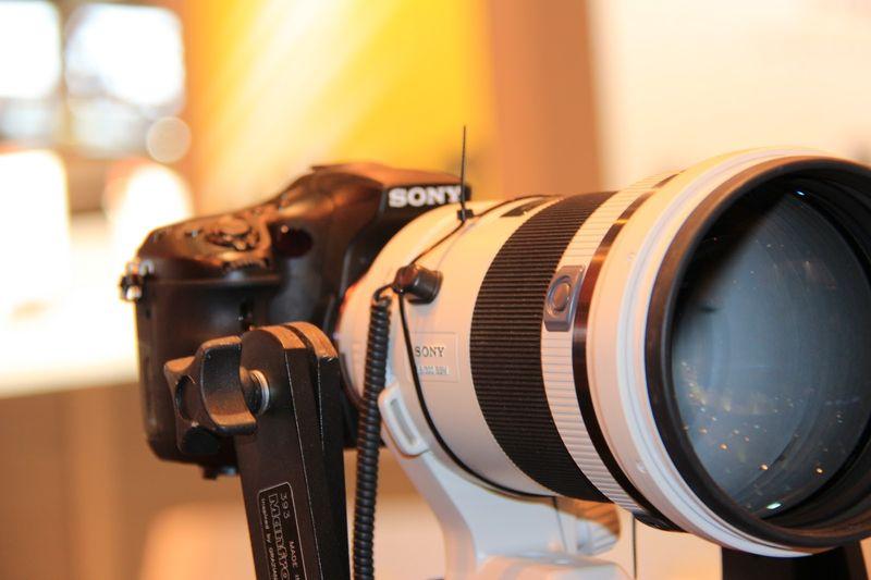 Где и что нужно для обучения в учебной студии (салоне) фотографов