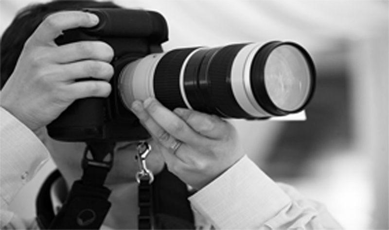 Где находится лучшая учебная студия (салон) фотографов