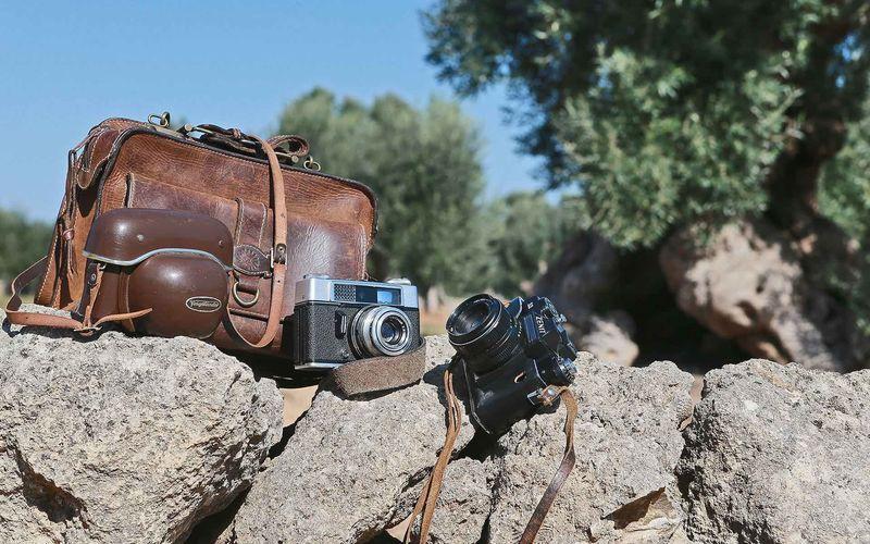 Где найти и как искать учебную студию (салон) фотографов