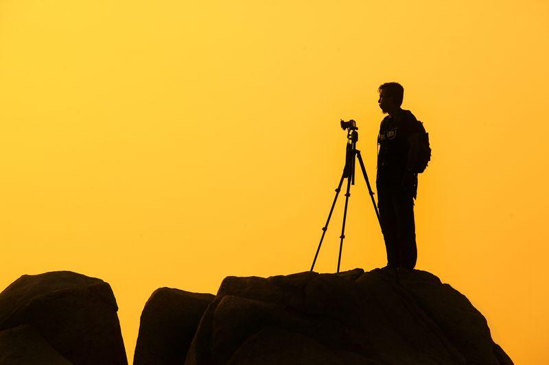 Как и где выбрать семинар (тренинг) фотографов