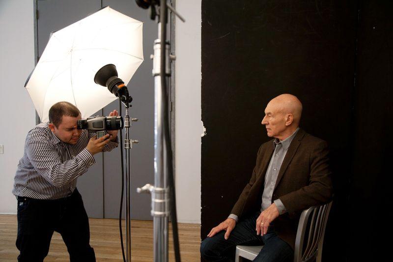 Как выбрать мастер-класс, семинар, тренинг фотографов для начинающих, с нуля.