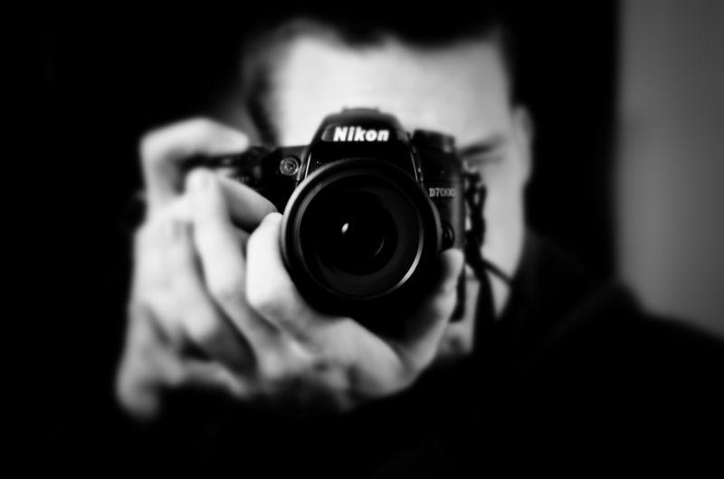 Все про обучение фотографов. Как найти курсы фотографов